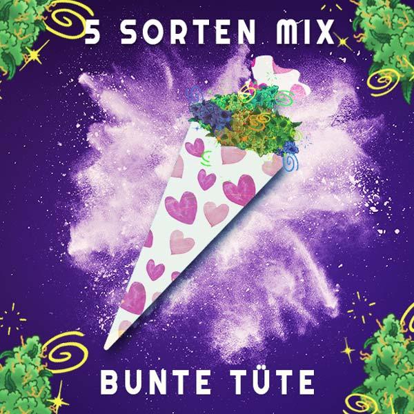 Bunte-Tuete